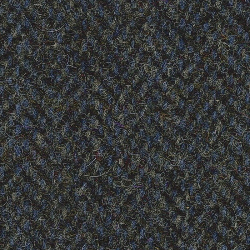 HARRIS TWEED 8919002