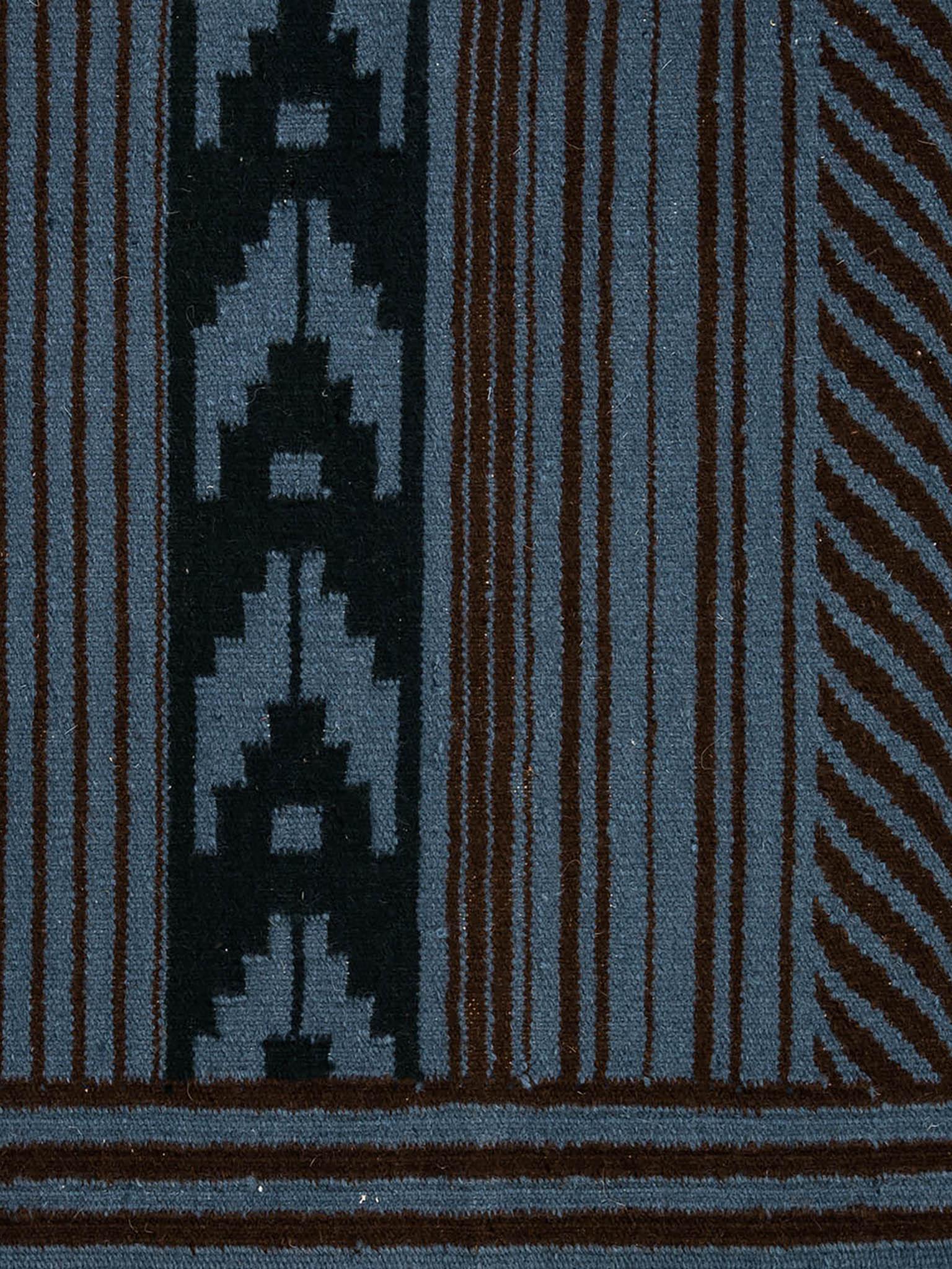 chevron alt stripe HSVHH_08_N