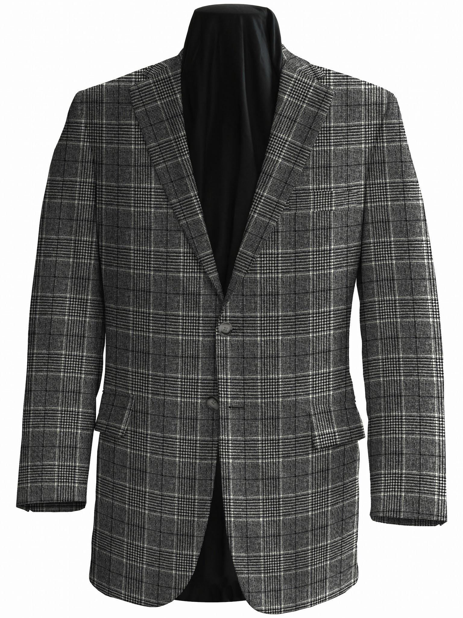 Sherry Kash Jackets Ltd Edition 904022