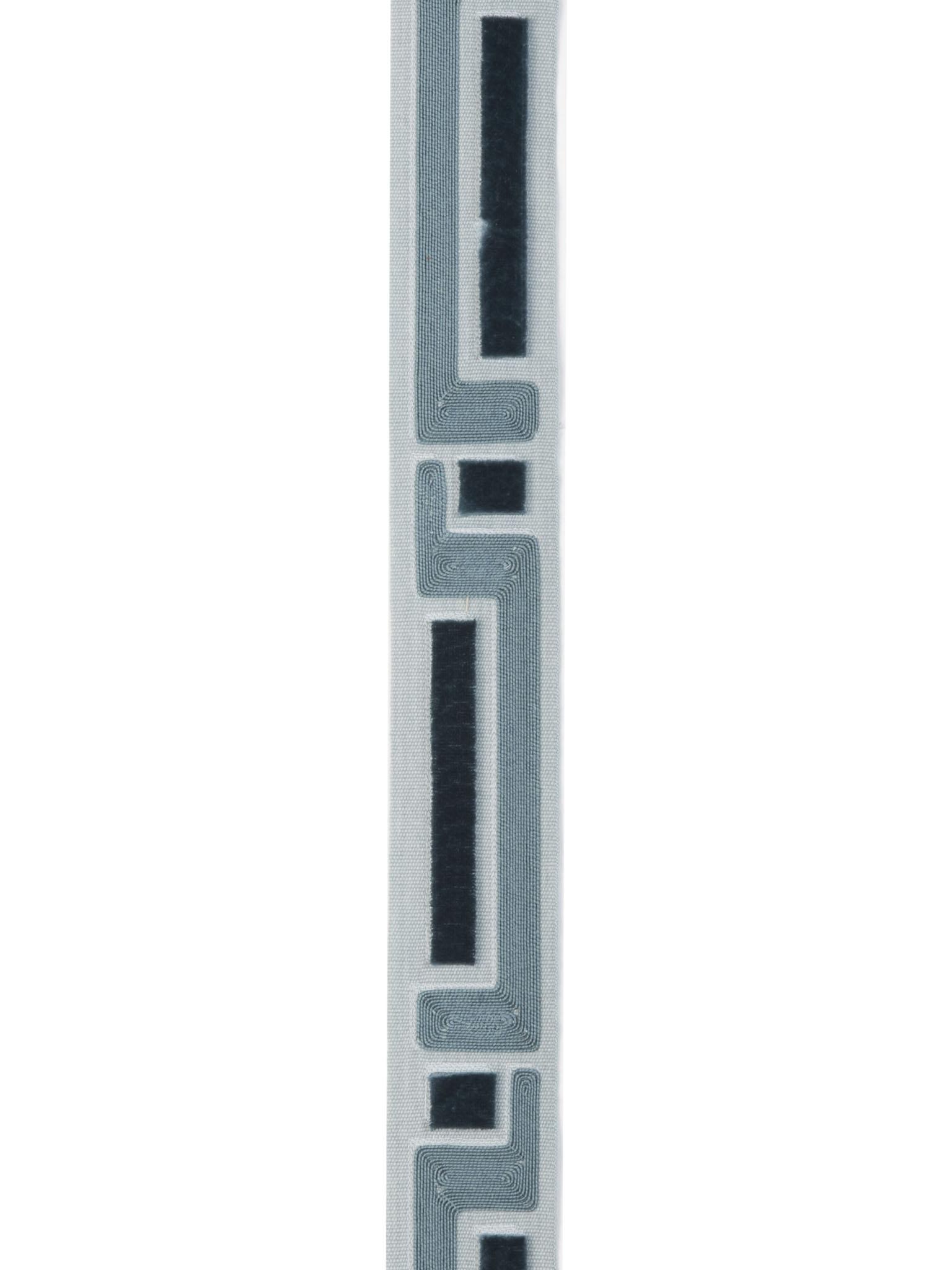 EMBTR159
