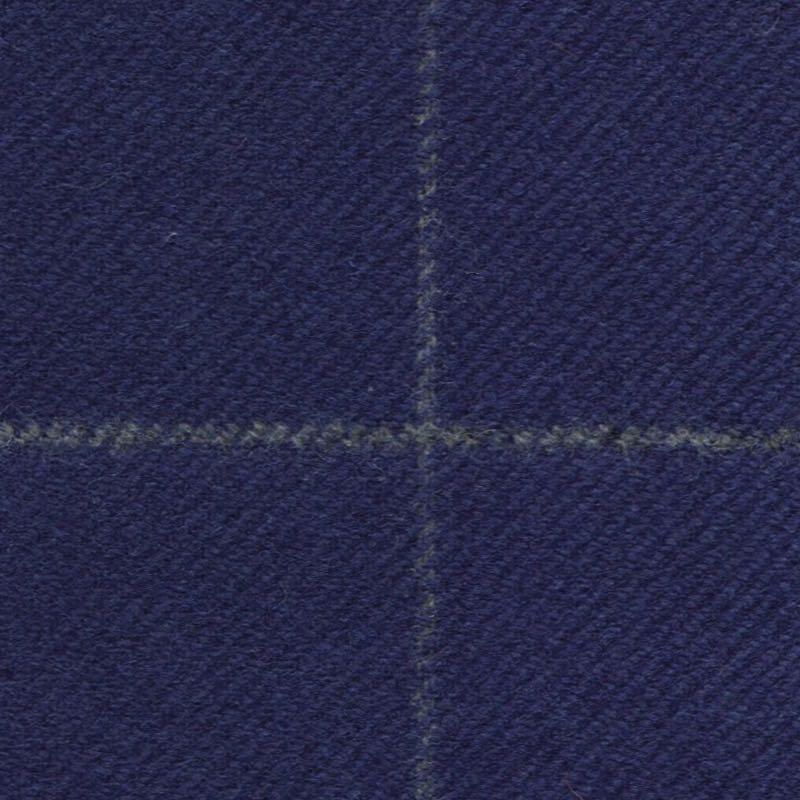CLASSIC WOOLLEN FLANNEL 7718007