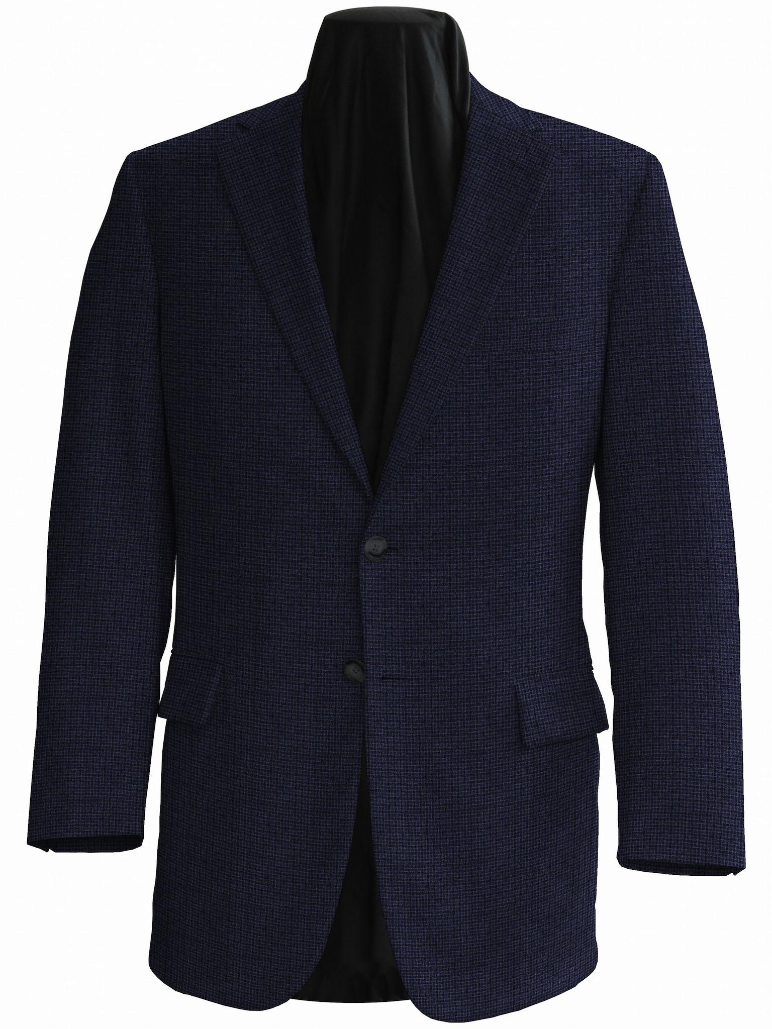 Sherry Kash Jackets Ltd Edition 904009