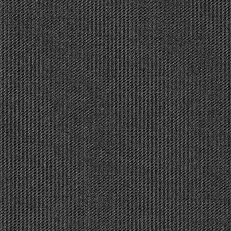 807537