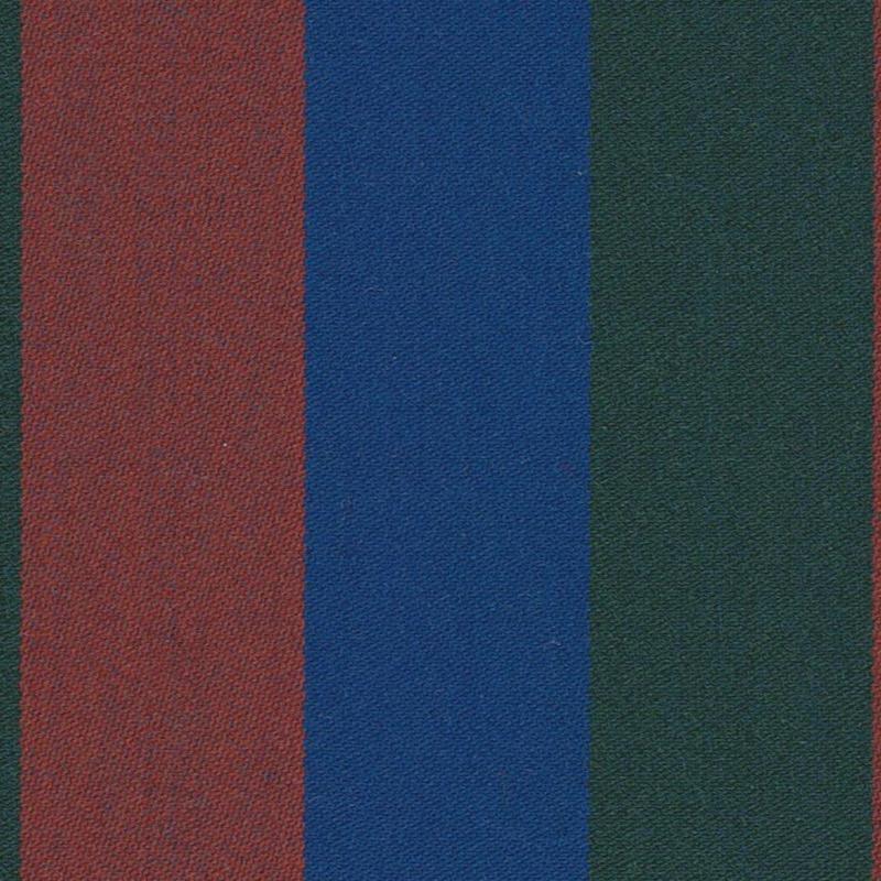 1919013