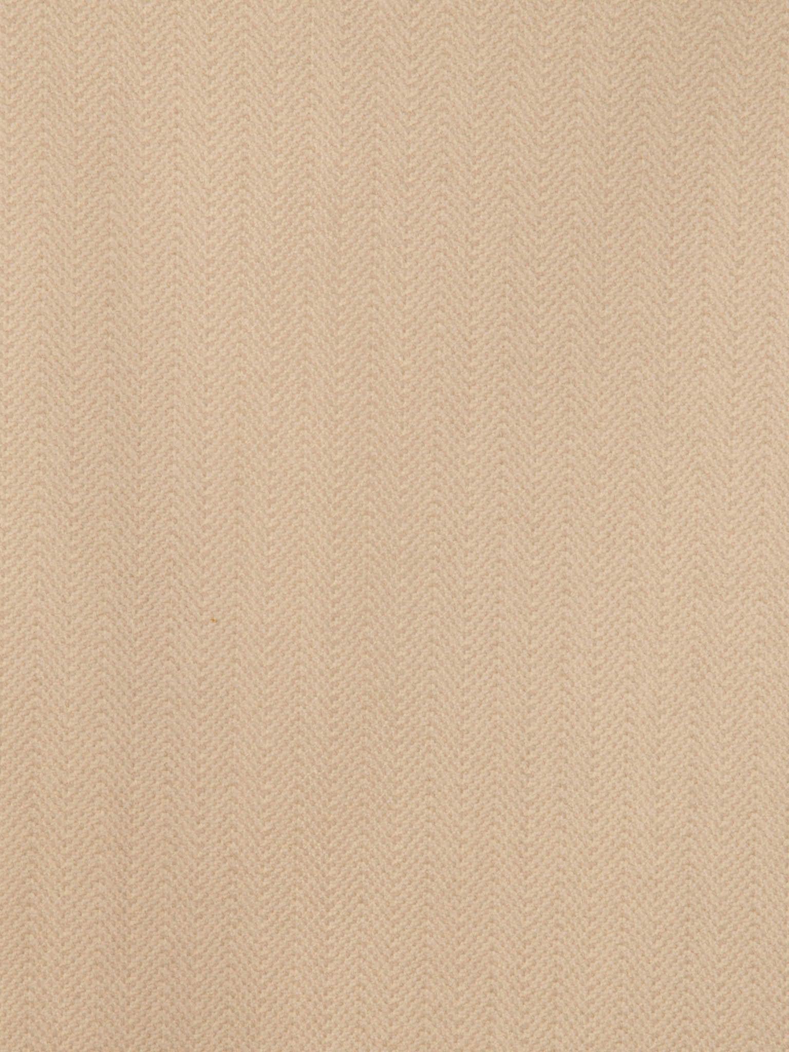 Savile Row Windsor Tweed DE12099
