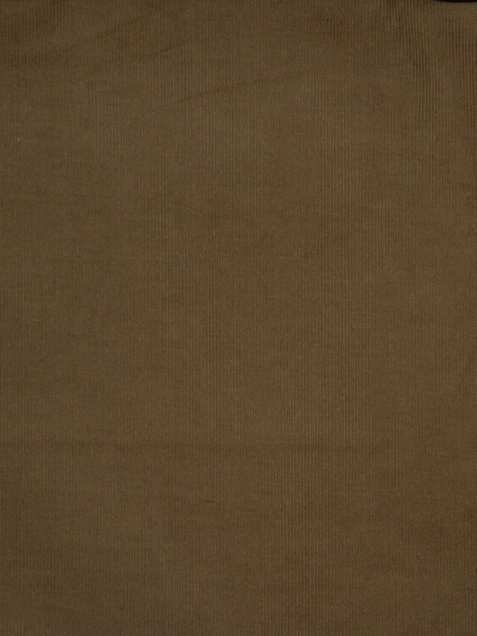 TAGLIATELLE 181011