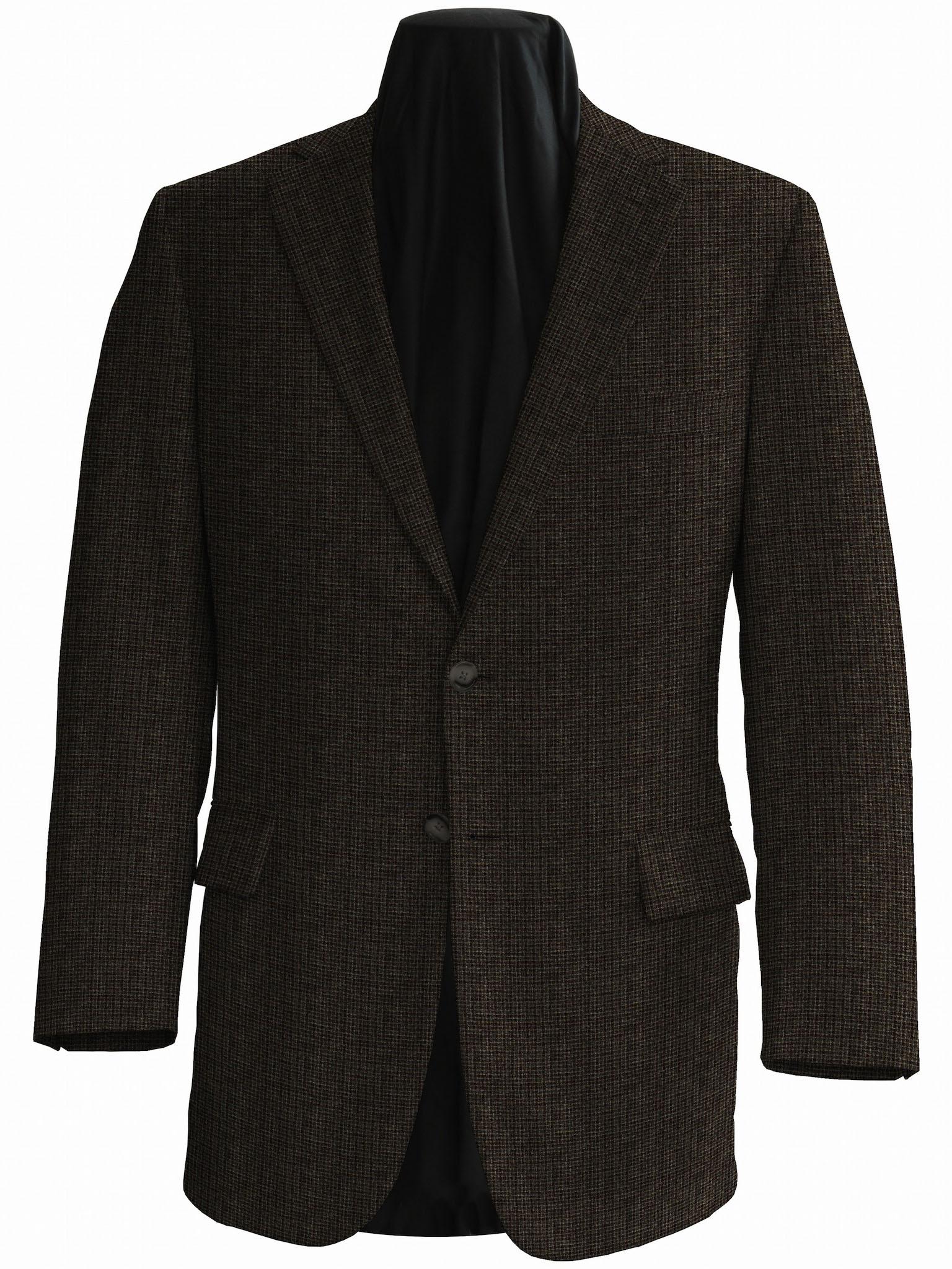 Sherry Kash Jackets Ltd Edition 904016