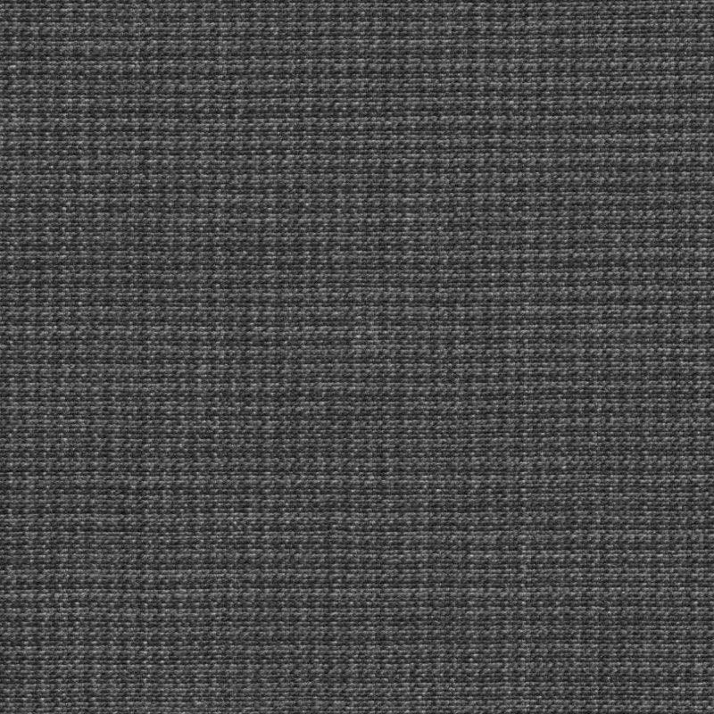 138303