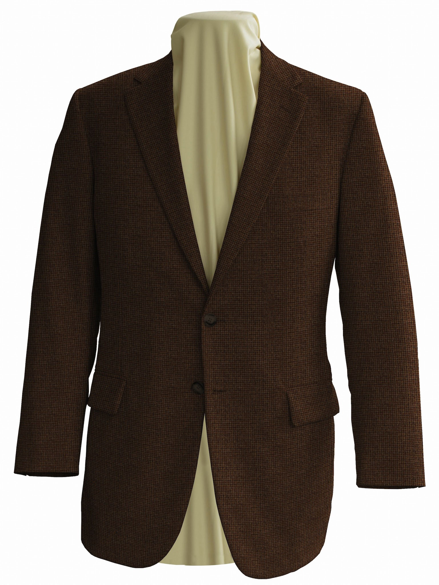 Sherry Kash Jackets Ltd Edition 904015