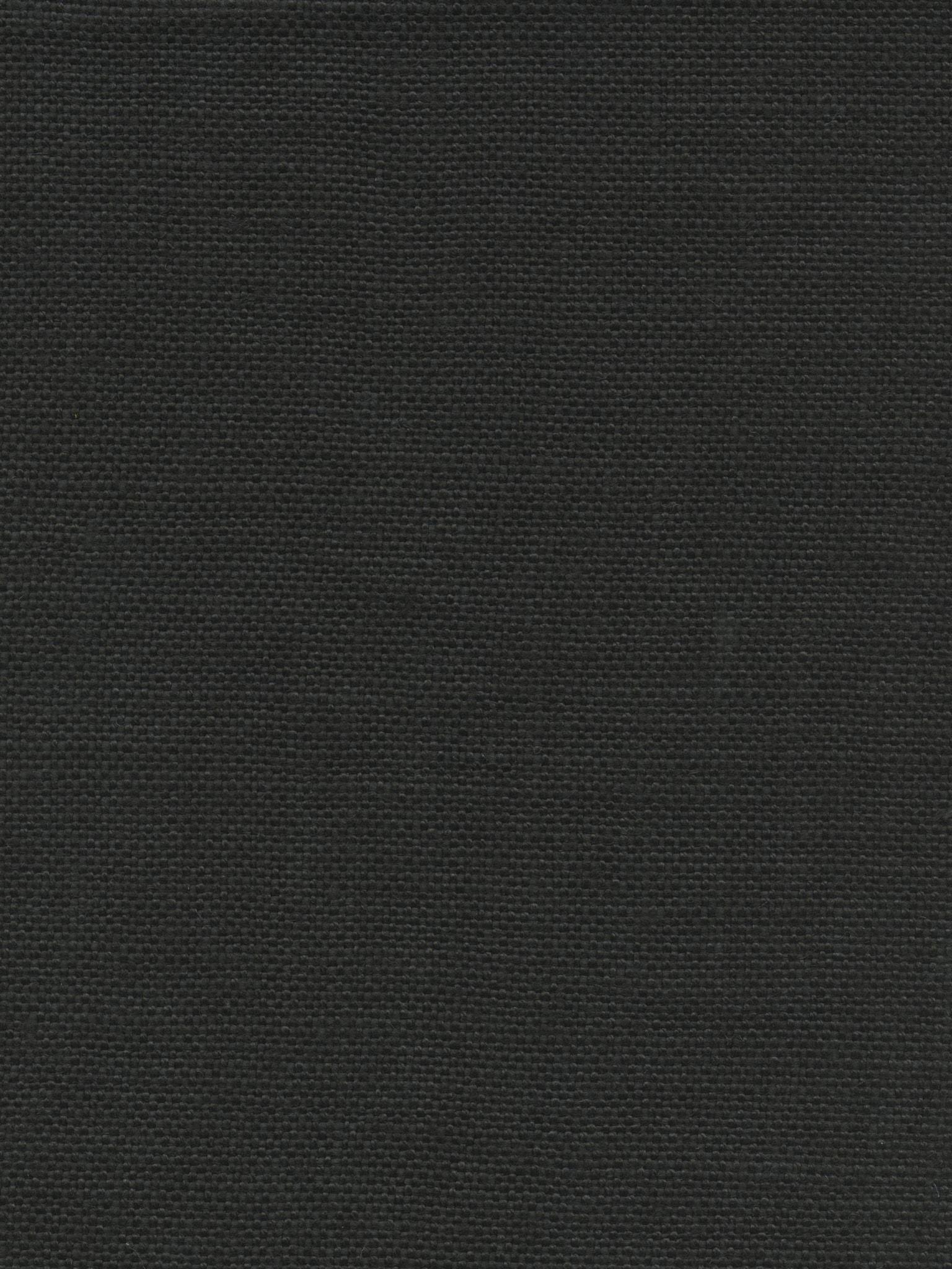 DE13655