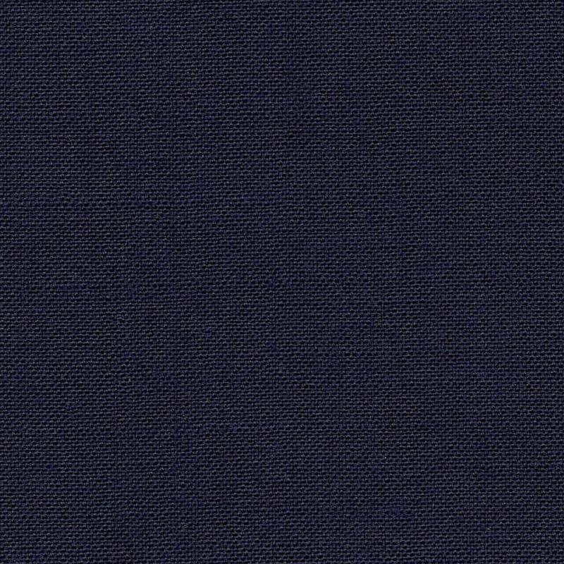 266041