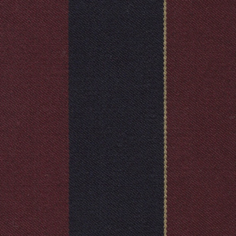 1919004