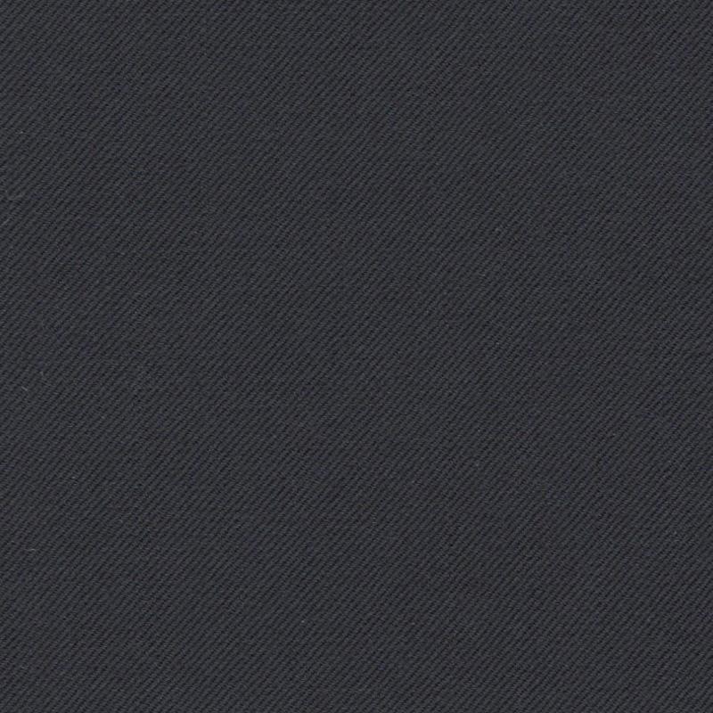 816059
