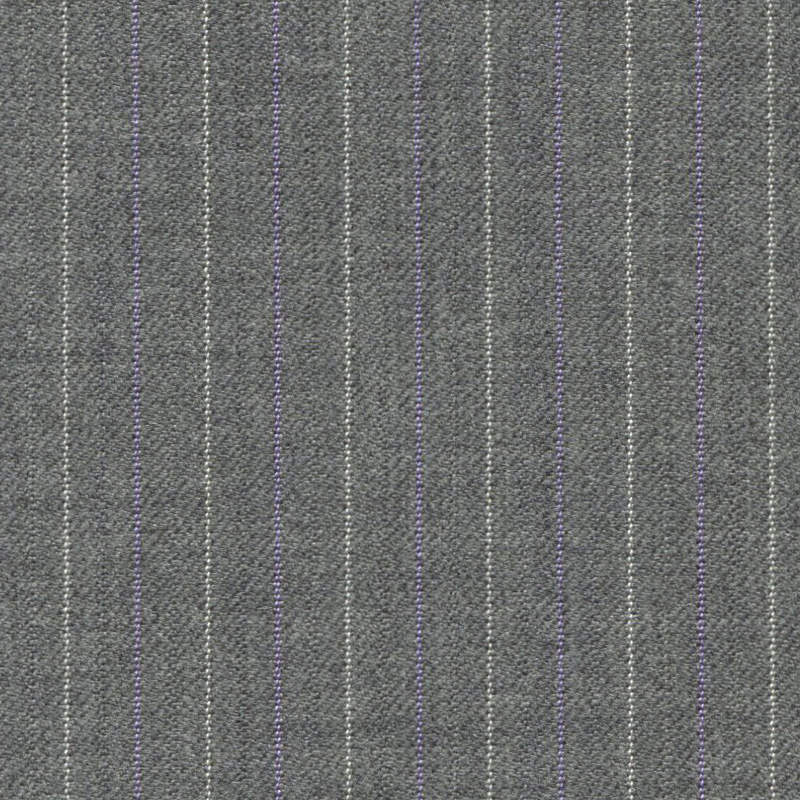 696012