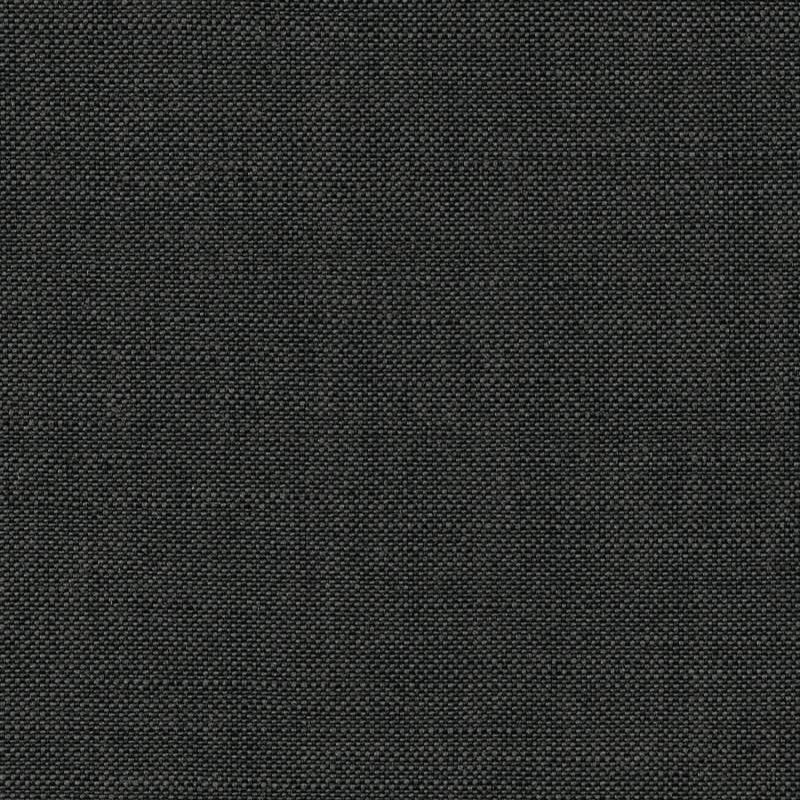 2819101