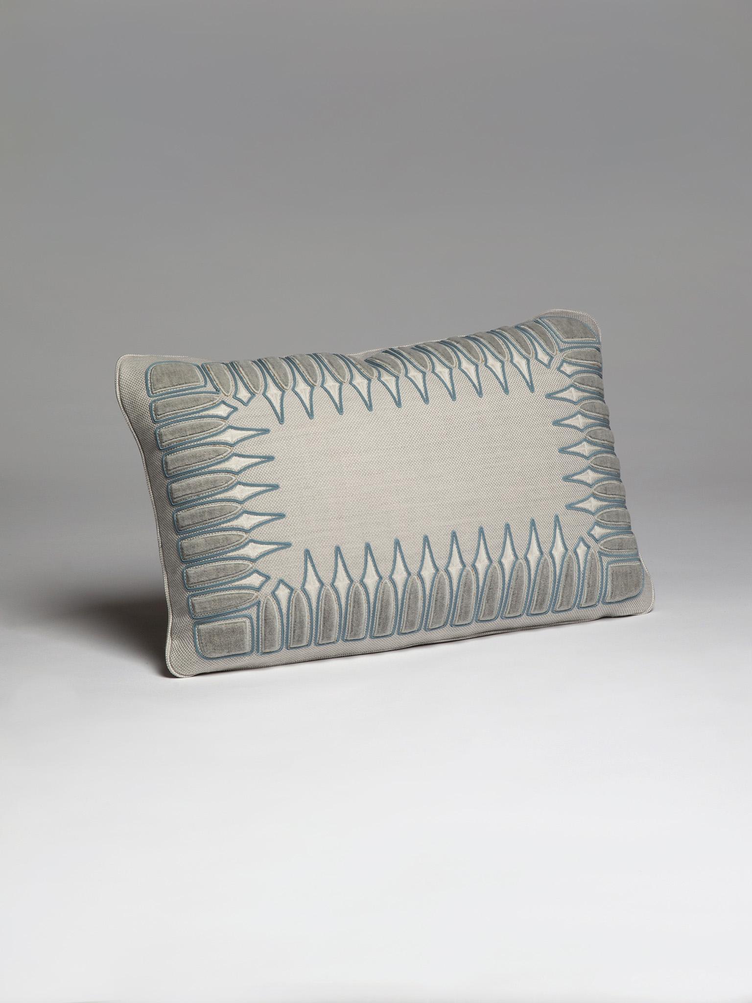 Canasta Lumbar EMB2849