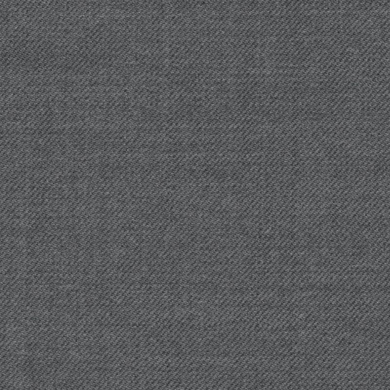 CRYSTAL SPRINGS 478563