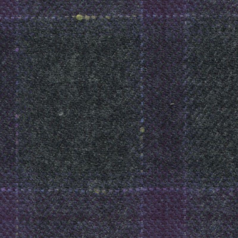 9018012