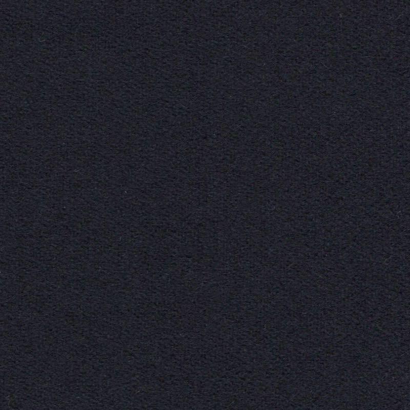 7718205