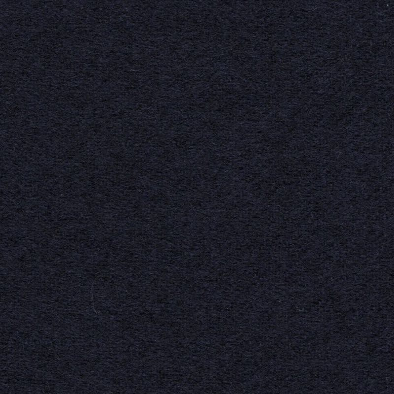 7718206