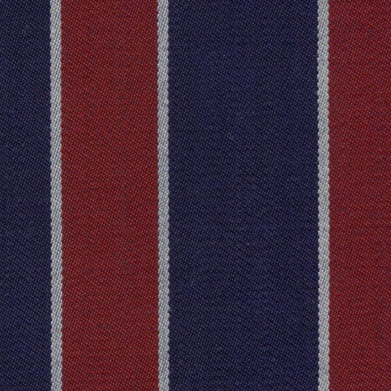 1919006
