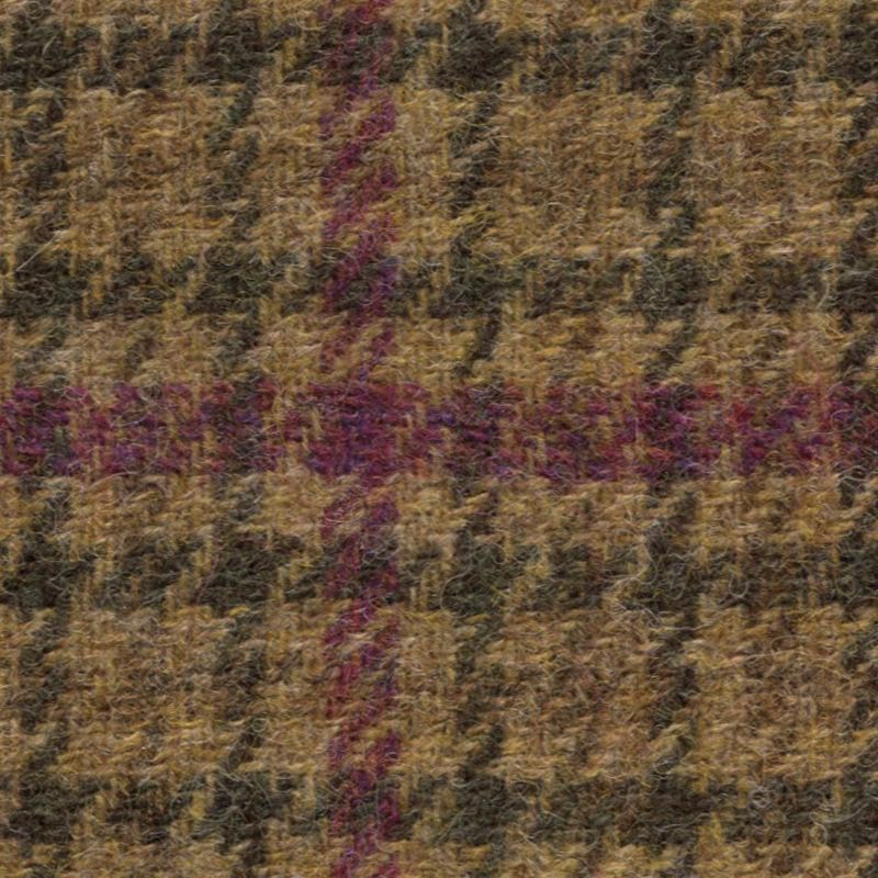SHERRY TWEED 8818011