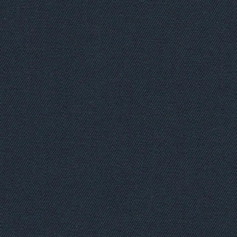 Cotton Classics 177003
