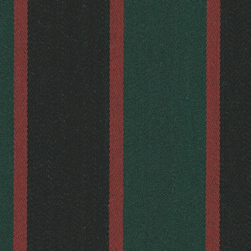 1919012