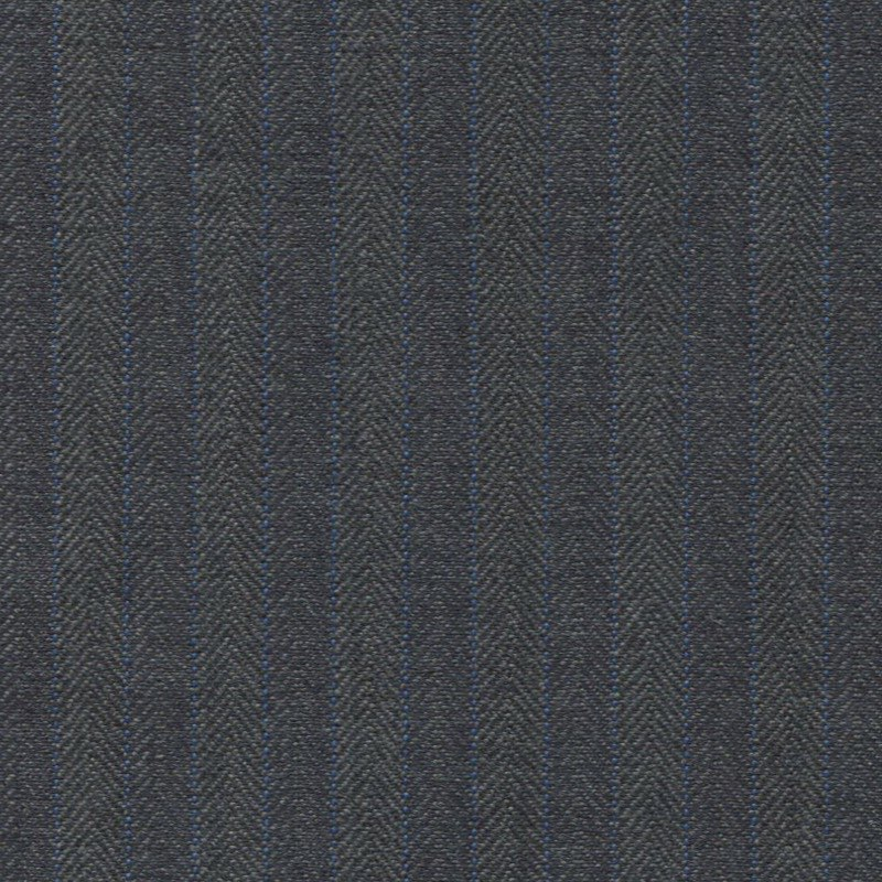 118004