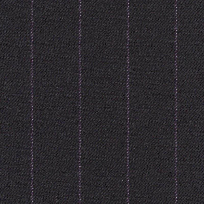 428016