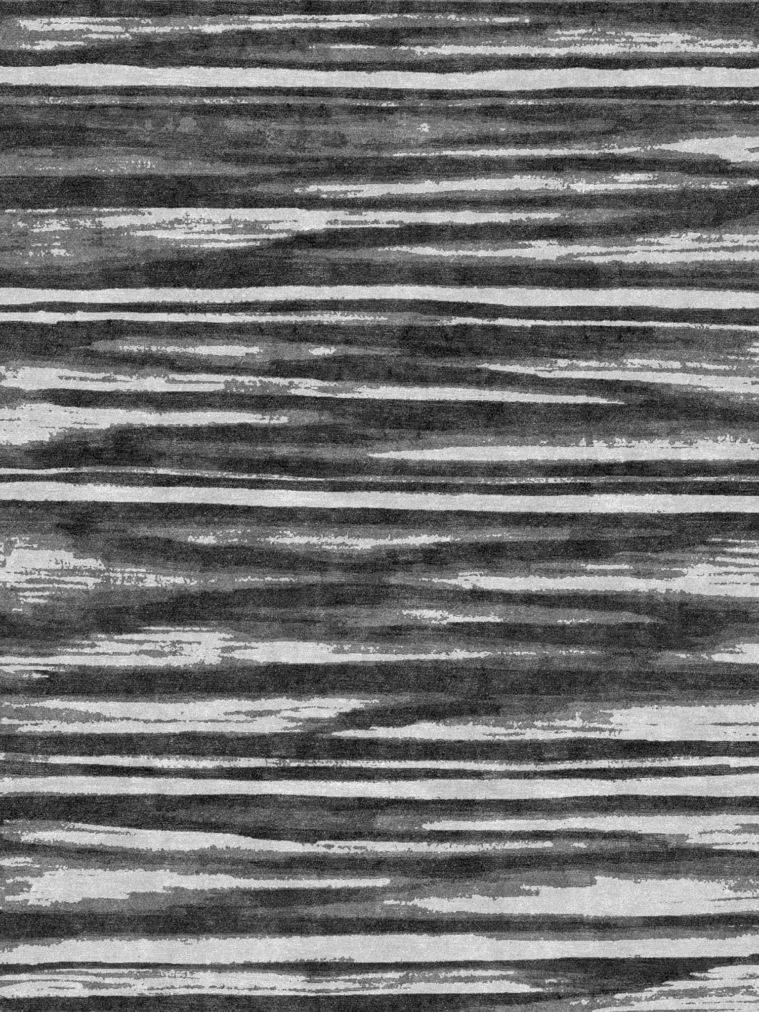 Water Ikat VHH_12190-534