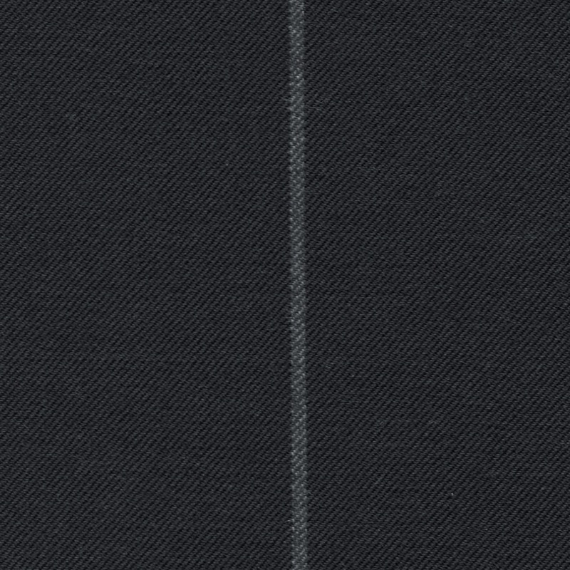 2419004
