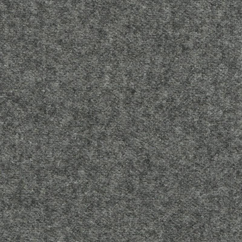 126501