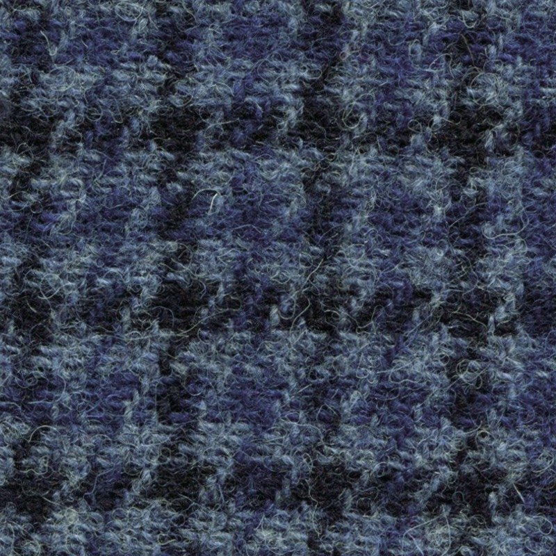 HARRIS TWEED 8919036