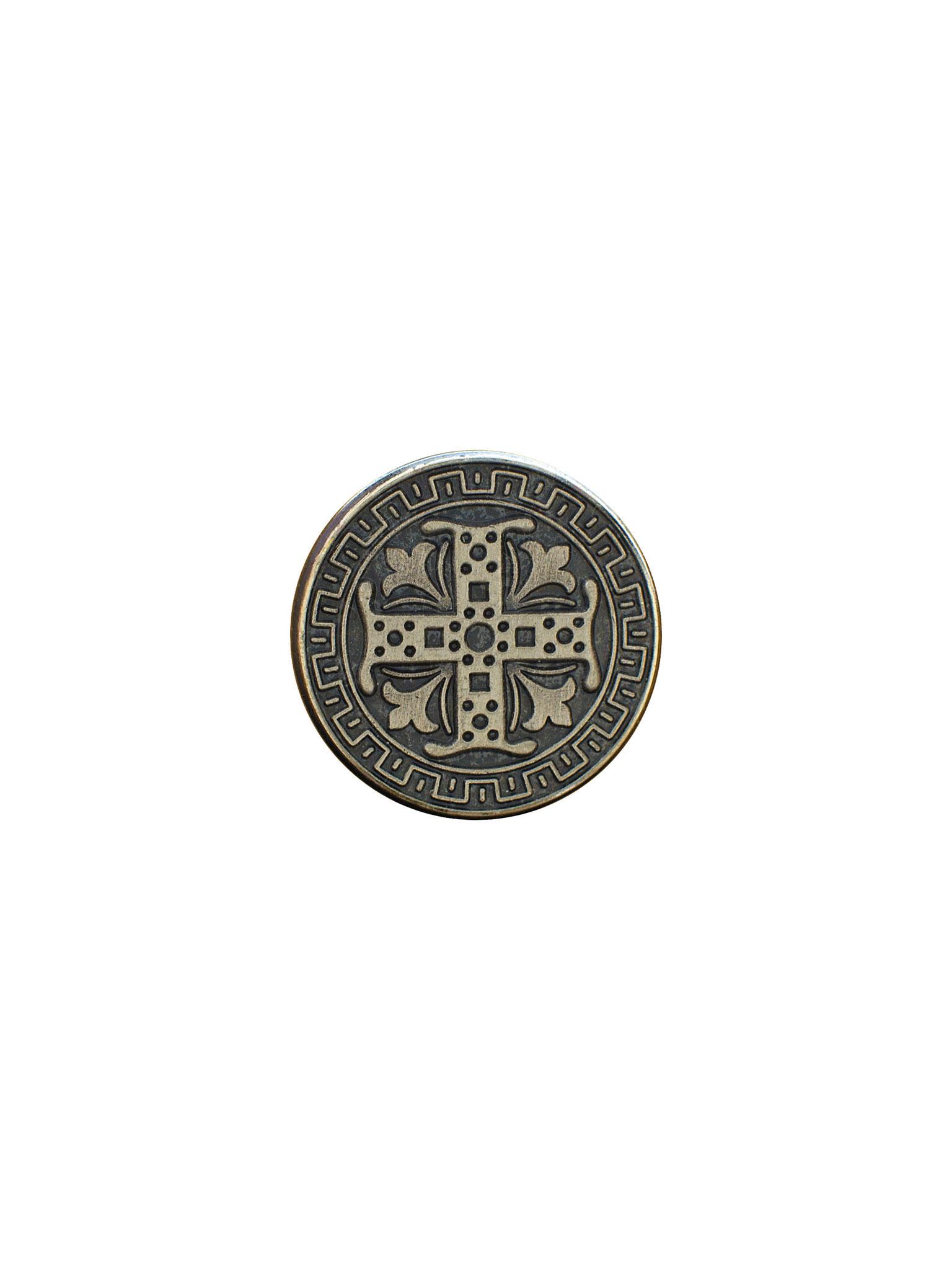 Celtic Cross BUT602S