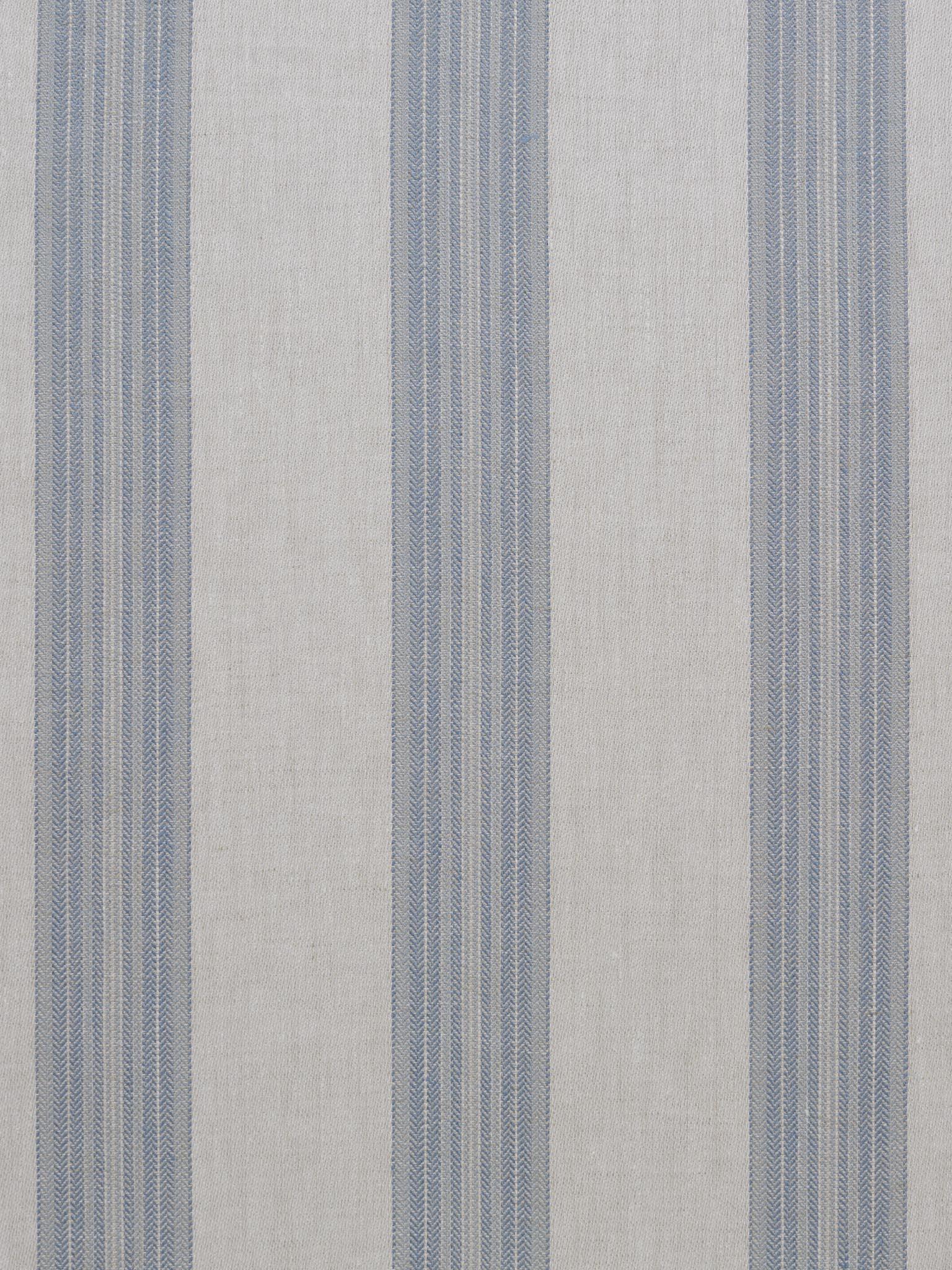 Twill Stripe DE92092/EE