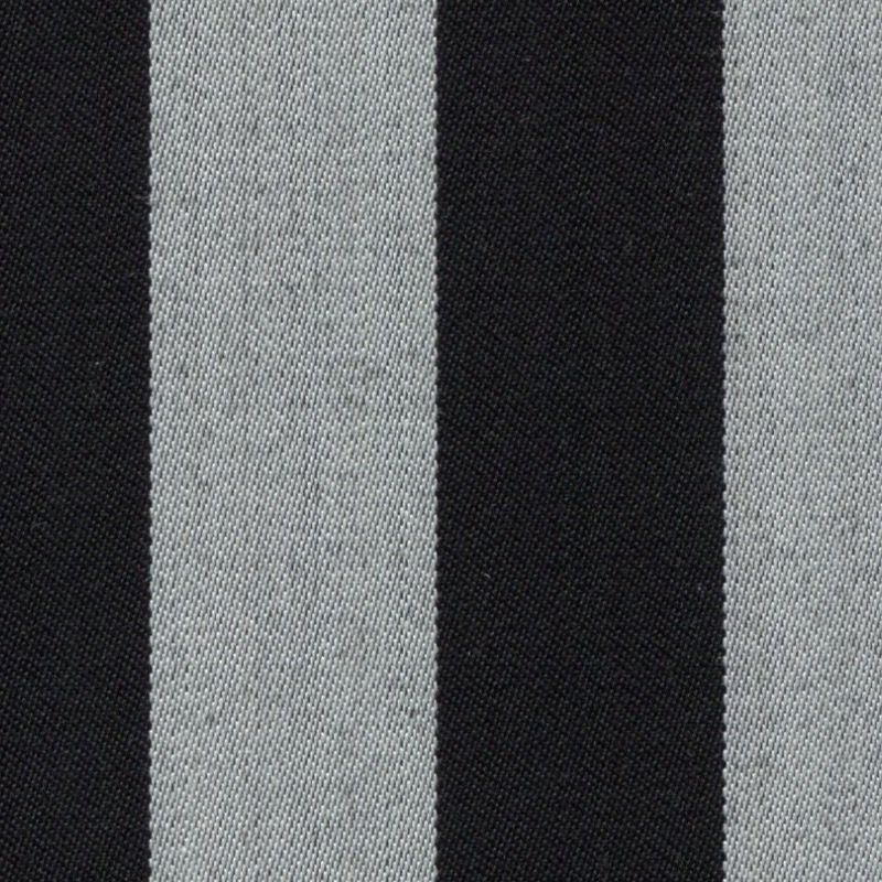 BLAZER STRIPES 1919009