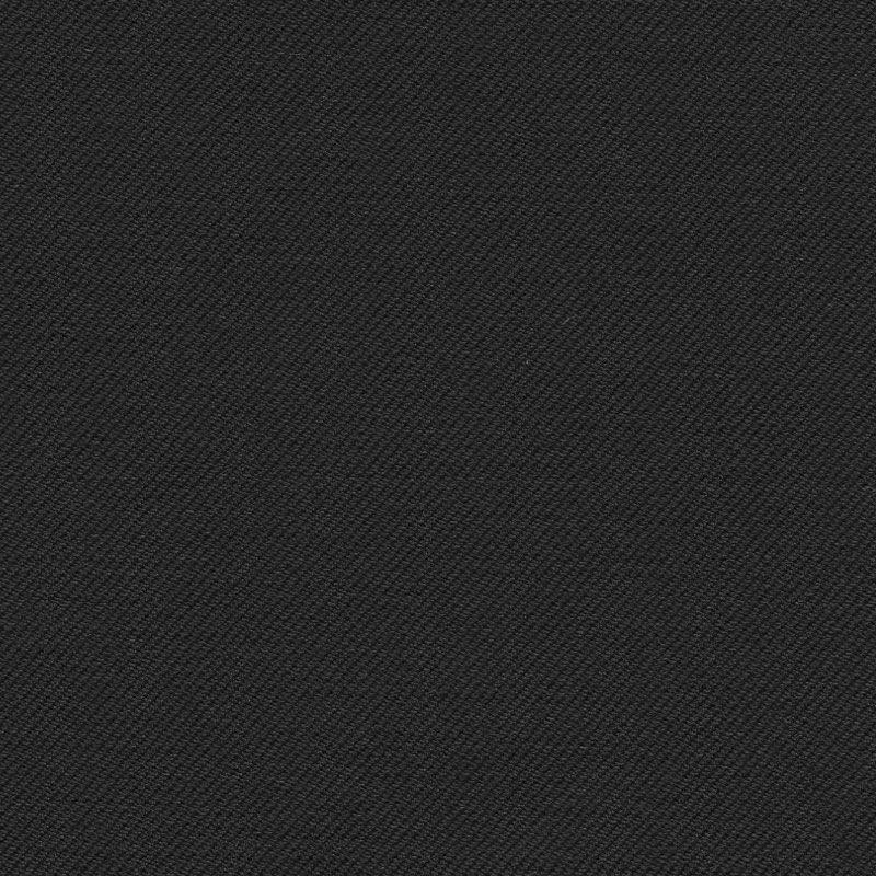 CRYSTAL SPRINGS 478554