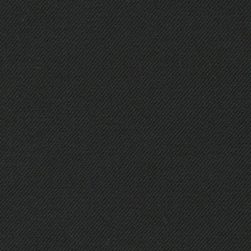 696062