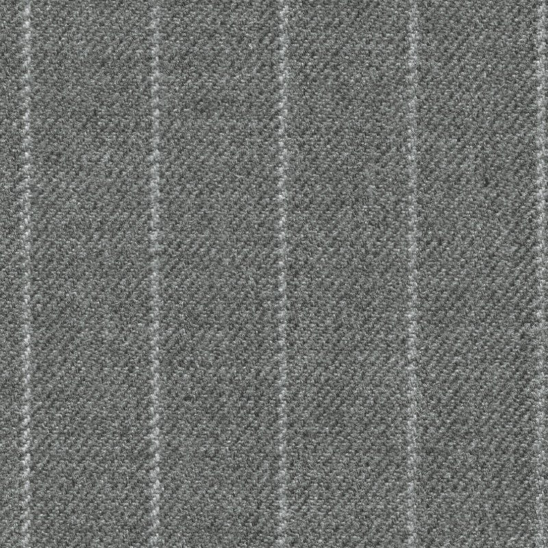 CLASSIC WORSTED 6519000