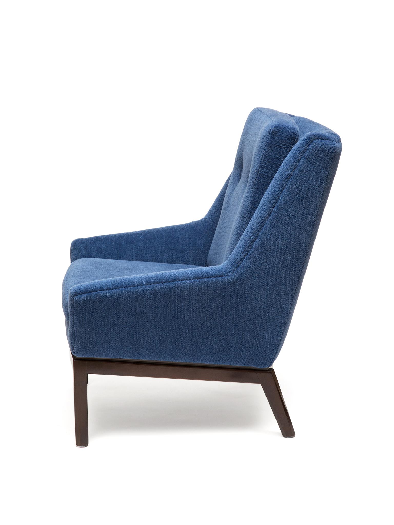 Markham Chairs VINTAGE0067