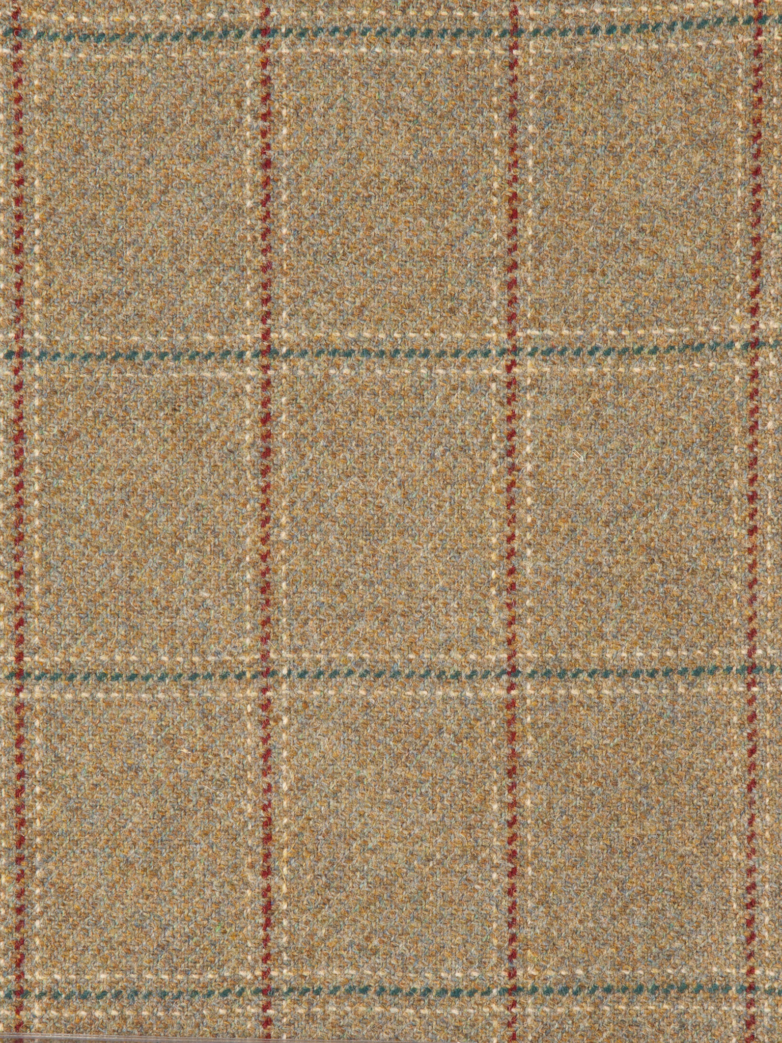 COUNTY TWEED DE10800