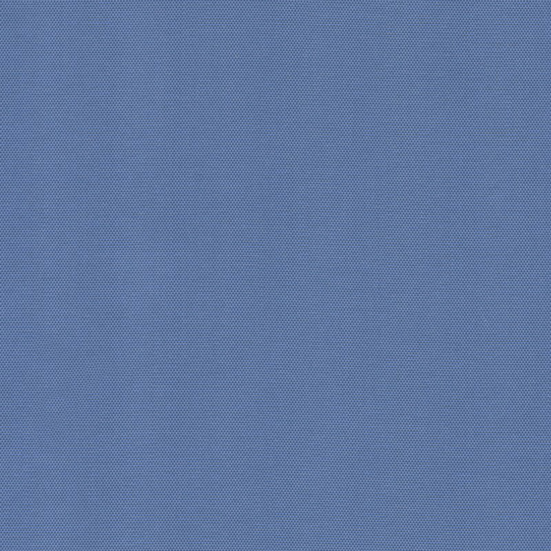 Linings Collection 226309