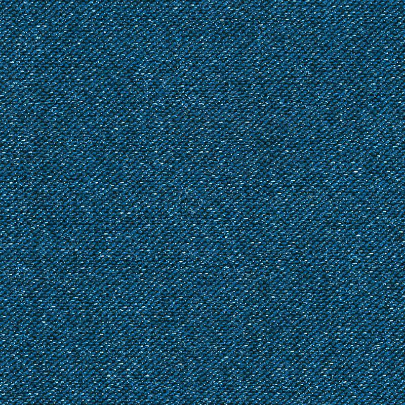 9718039