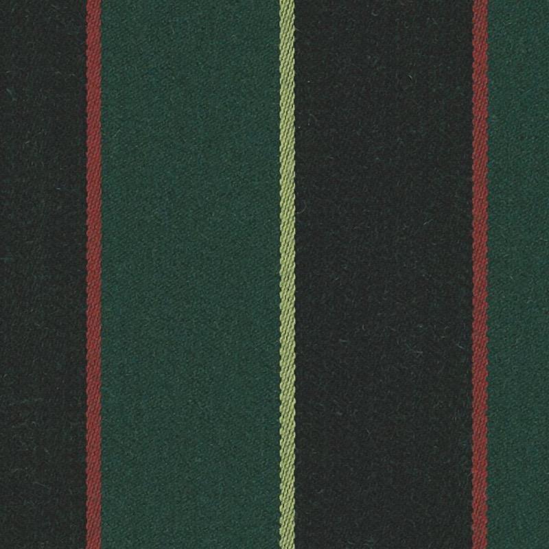 1919011