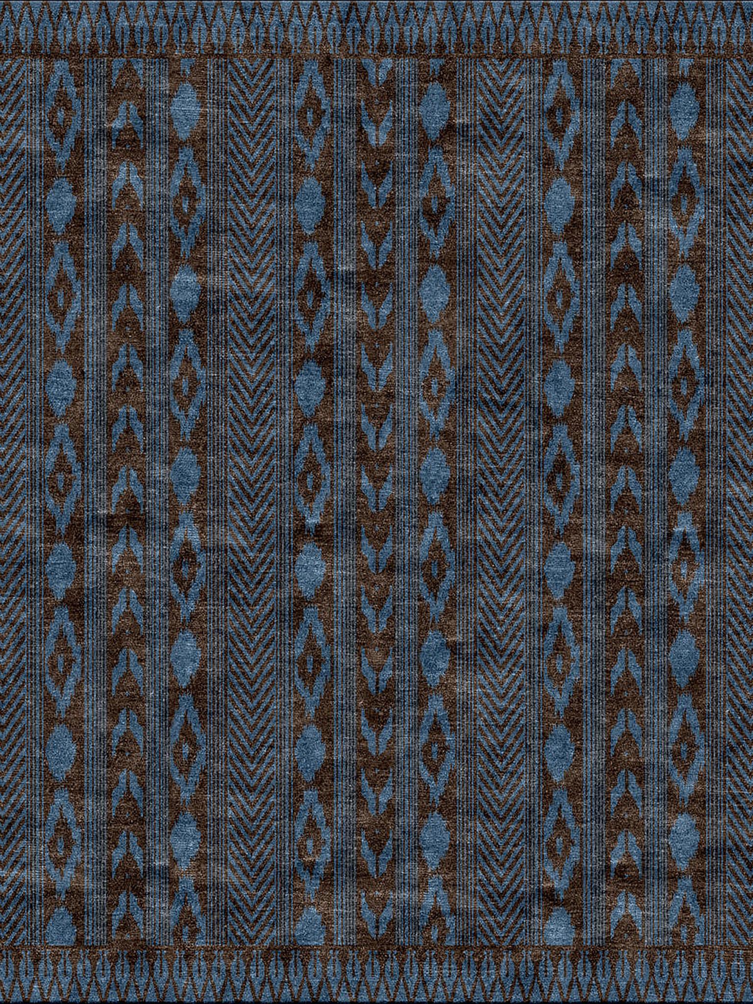 diamond stripes HSVHH_12_0