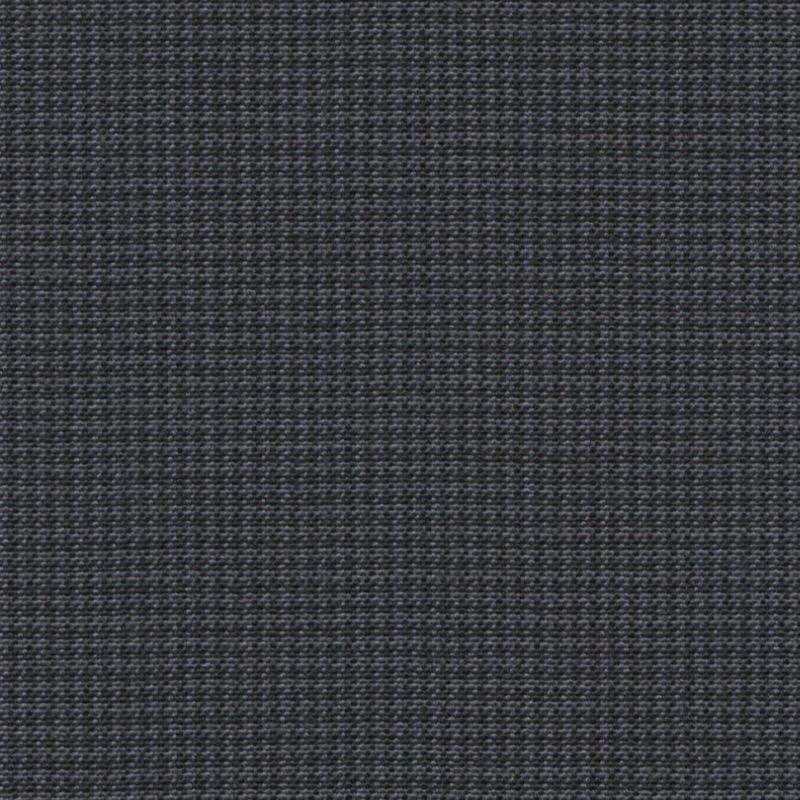 237013