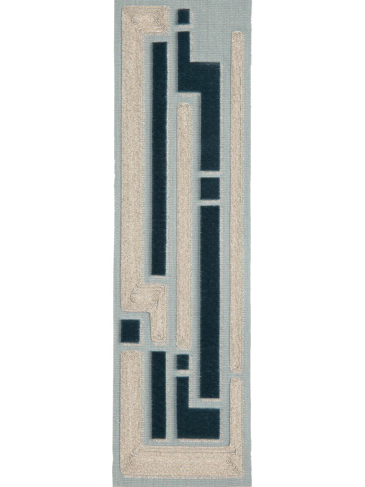 EMBTR096