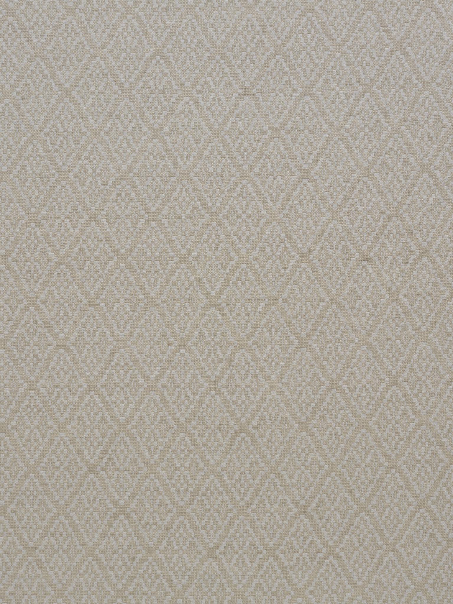 Lace Diamond DE92085/EE