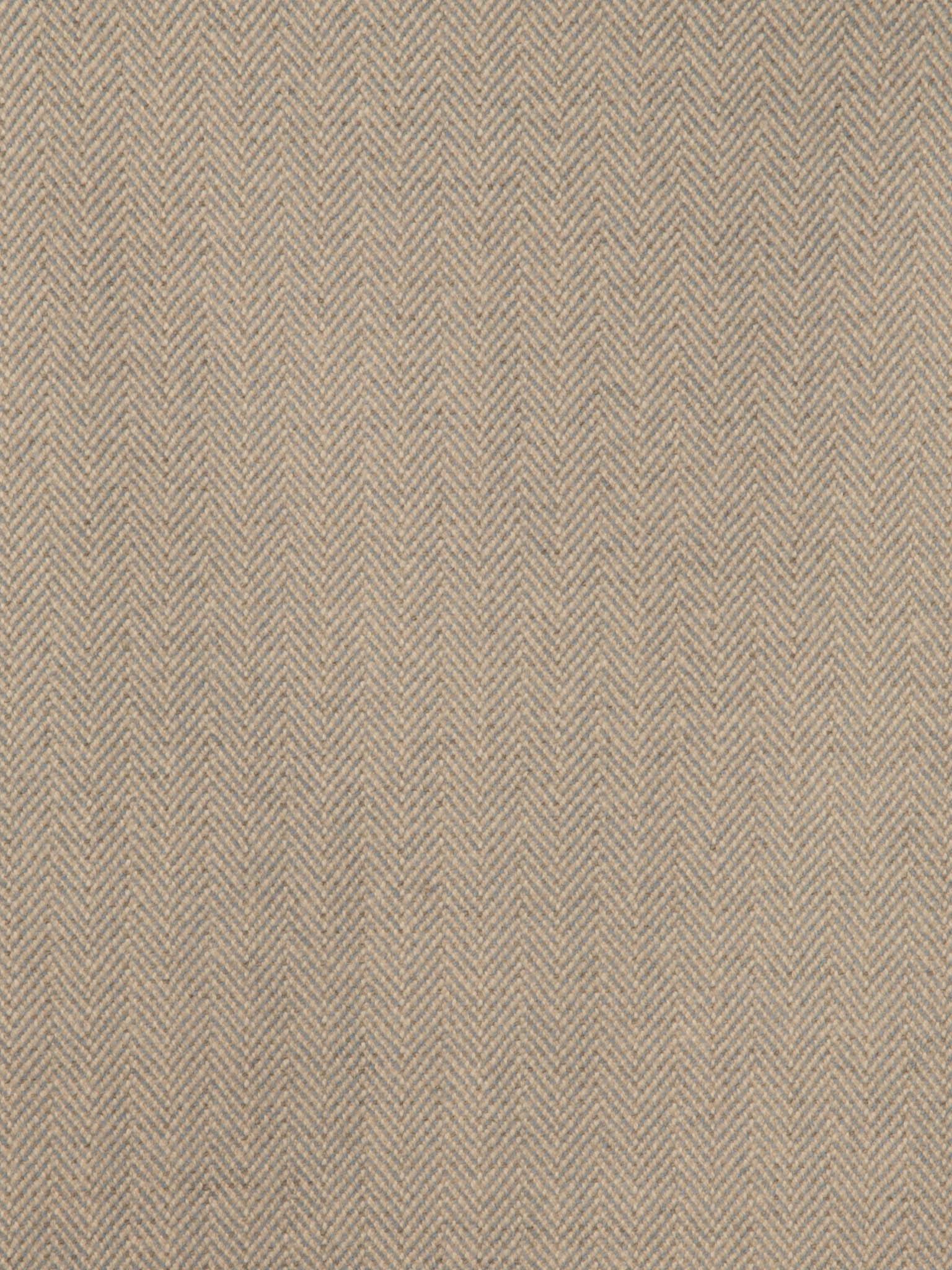 Savile Row Windsor Tweed DE12097